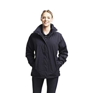 Women's Beauford insulated jacket Thumbnail