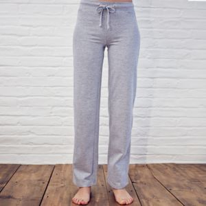 Girlie sweatpants Thumbnail