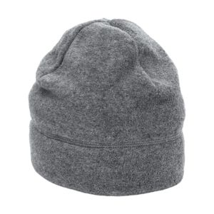 Suprafleece™ summit hat Thumbnail