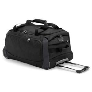 Tungsten™ wheelie travel bag Thumbnail