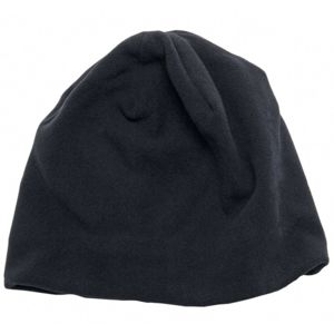 Thinsulate™ fleece hat Thumbnail