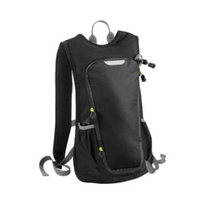 SLX hydration pack Thumbnail