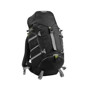 SLX 30 litre backpack Thumbnail