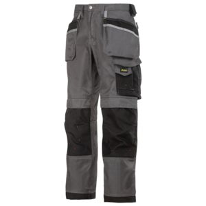 DuraTwill craftsmen trousers (3212) Thumbnail