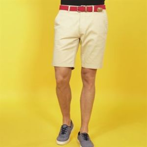 Men's chino shorts Thumbnail