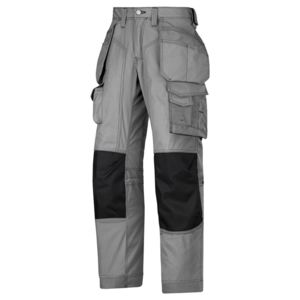 Floorlayer ripstop trousers (3223) Thumbnail
