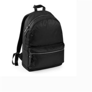 Onyx backpack Thumbnail