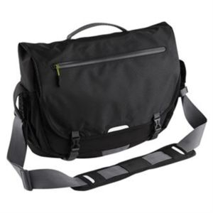 SLX 15 Litre courier bag Thumbnail