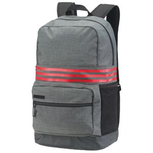 3-Stripes medium backpack Thumbnail