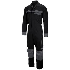 Tungsten coverall Thumbnail