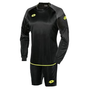 Cross long sleeve GK kit Thumbnail