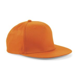 5-panel snapback rapper cap Thumbnail