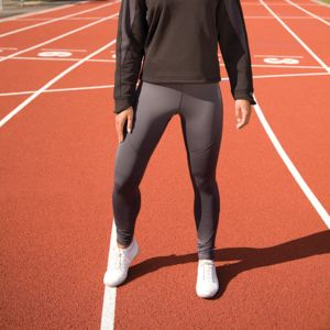 Women's Spiro sprint pants Thumbnail