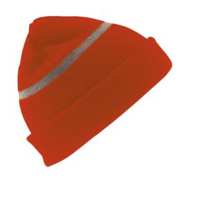 Junior woolly ski hat with Thinsulate™ Thumbnail