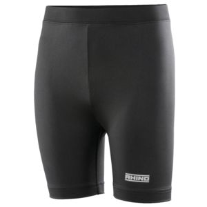 Rhino baselayer shorts - juniors Thumbnail