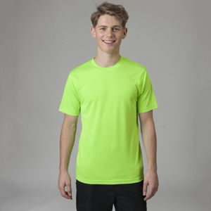 Cool T Sports Shirt Thumbnail