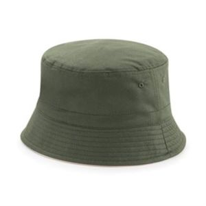 Affiliate - BC686 Reversible bucket hat Thumbnail