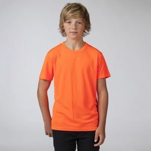 Affiliate - JC01J Kids cool T Thumbnail