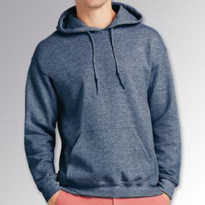 Heavy Blend™ hooded sweatshirt Thumbnail