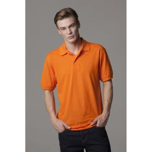 Workwear polo with Superwash® 60°C Thumbnail