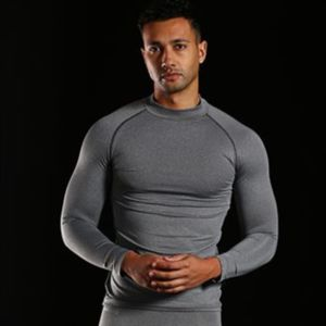 Rhino baselayer long sleeve Thumbnail