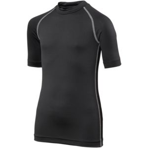 Rhino baselayer short sleeve - juniors Thumbnail