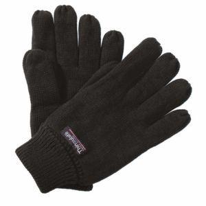 Thinsulate™ gloves Thumbnail
