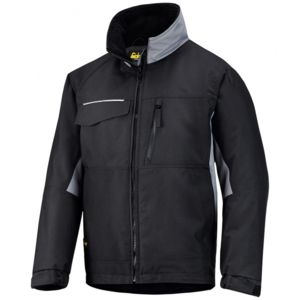 Craftsman's winter jacket (1128) Thumbnail