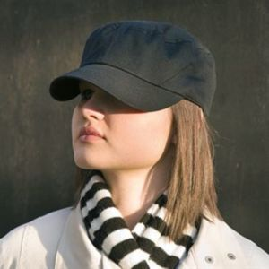 Youth urban trooper lightweight cap Thumbnail
