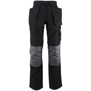 Women's tungsten holster trousers Thumbnail