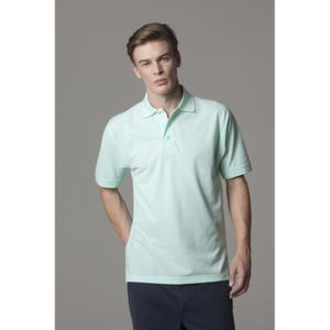 Klassic polo with Superwash® 60°C (classic fit) Thumbnail