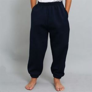 Kids Coloursure™ sweatpants Thumbnail