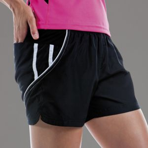 Women's Gamegear® Cooltex® active short (classic fit) Thumbnail