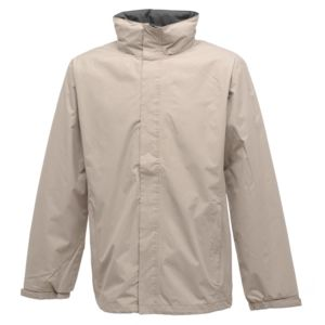 Ardmore waterproof shell jacket Thumbnail