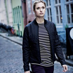 Women's Halifax jacket Thumbnail