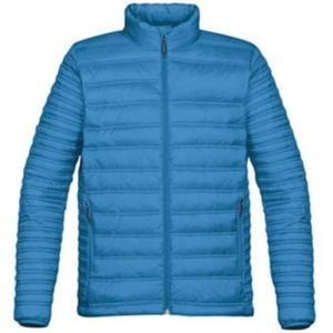 Basecamp thermal jacket Thumbnail