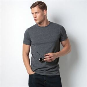 Superwash® 60° t-shirt (fashion fit) Thumbnail